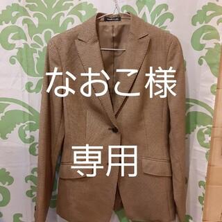 ニューヨーカー(NEWYORKER)のニューヨーカーパンツスーツ(スーツ)