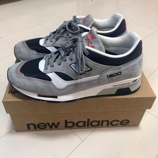New Balance - new balance M1500GNW 26.0 限定
