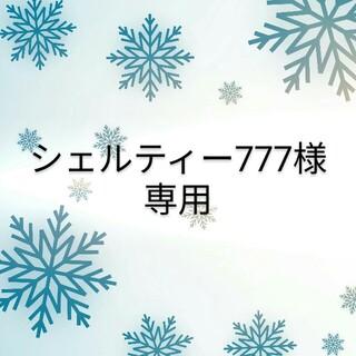 シセイドウ(SHISEIDO (資生堂))の資生堂 アウスレーゼ トロッケン ヘアリキッド(その他)
