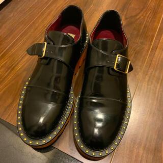 ステラマッカートニー(Stella McCartney)のステラマッカートニー シューズ(ローファー/革靴)