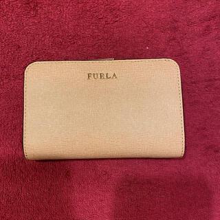 Furla - FURLA(フルラ) 折りたたみ財布