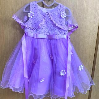 キッズ 女の子 ドレス(ドレス/フォーマル)