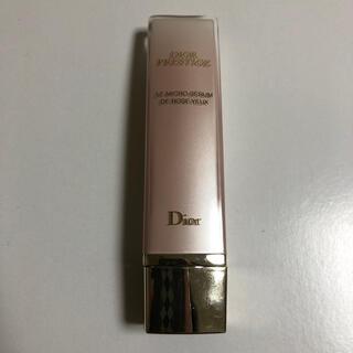 クリスチャンディオール(Christian Dior)のディオール セラムドローズユー 目元用美容液(アイケア/アイクリーム)