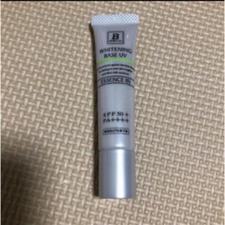 ベルシーオ 薬用ホワイトニングベースUV(化粧下地)