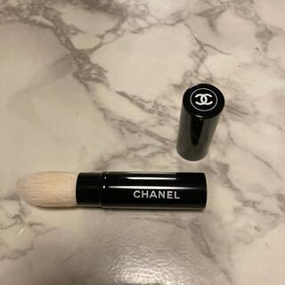 CHANEL - シャネル パンソーイルミナトゥール レトラクターブル N111