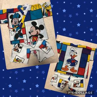 Disney - ❸きらきら星様専用♡