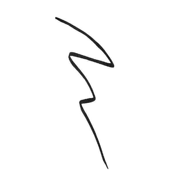 SHISEIDO (資生堂)(シセイドウ)の新品未使用💓資生堂 アーチライナーインク01リキッドアイライナー Shisei コスメ/美容のベースメイク/化粧品(アイライナー)の商品写真
