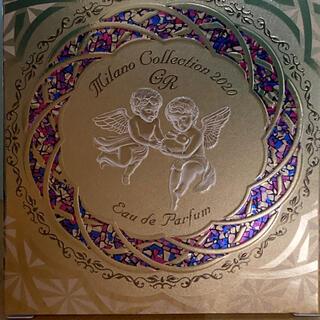 カネボウ(Kanebo)のカネボウ ミラノコレクション2020 オードパルファム 30ml+4ml(香水(女性用))