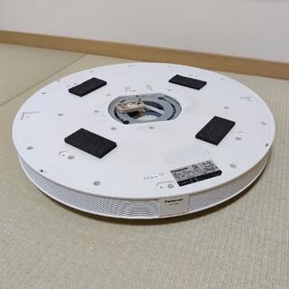 パナソニック(Panasonic)のパナソニック SC-LT200-W ホワイト ワイヤレススピーカー(スピーカー)