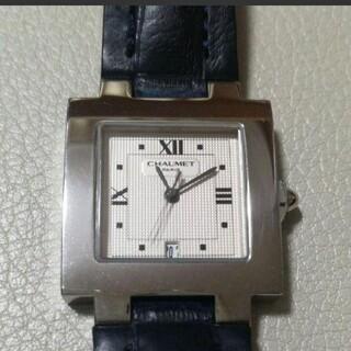 CHAUMET - ショーメ CHAUMET 腕時計