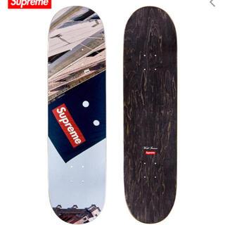 シュプリーム(Supreme)のSupreme Banner Skateboard(スケートボード)