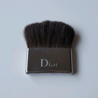 クリスチャンディオール(Christian Dior)のDior ブラシ(ブラシ・チップ)