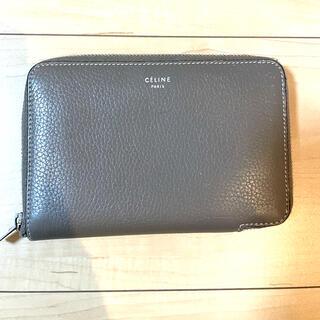 セフィーヌ(CEFINE)の【なの様専用】セリーヌ 二つ折り財布(財布)