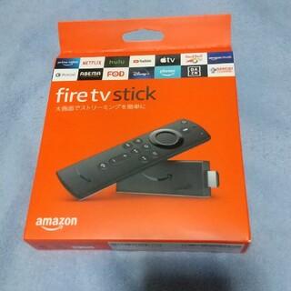 amazon fire tv stick ファイヤースティック 第3世代