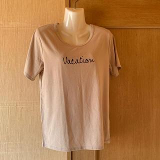 アベイル(Avail)の半袖Tシャツ(Tシャツ(半袖/袖なし))