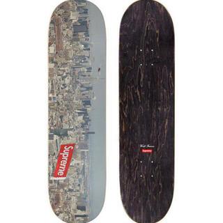 Supreme - Supreme Aerial Skateboard シュプリーム スケートボード