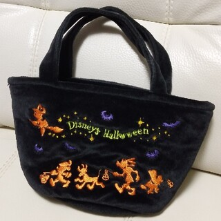 Disney - ディズニーミニトートバッグ