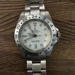 ROLEX - 即購入可 ロレックス Rolex 時計