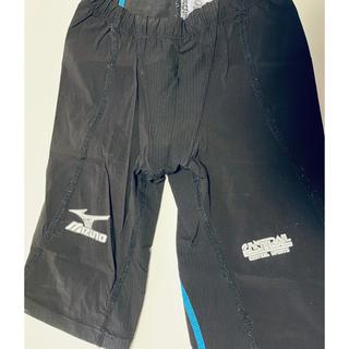 ミズノ(MIZUNO)の③ MX  競泳 水着 セントラル メンズ 水泳 MIZUNO(水着)