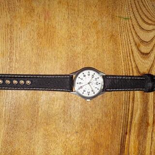 スカイラーク(すかいらーく)の【スカイラーク】オリジナル 腕時計(腕時計(アナログ))