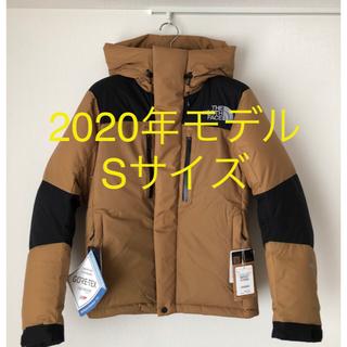 THE NORTH FACE - 【正規品】ノースフェイス バルトロライトジャケットSサイズ 2020モデル