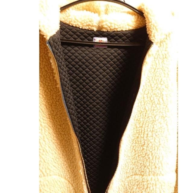 holiday(ホリデイ)の★★holiday★★ レディースのジャケット/アウター(ロングコート)の商品写真