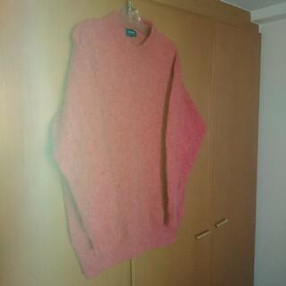 ビームス(BEAMS)のBEAMS knit ビームス ニット セーター (ニット/セーター)