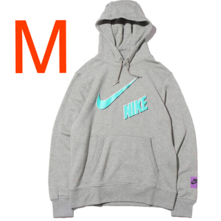 NIKE - ナイキ NIKE AS M NK POP CULTURE PO HOODIE
