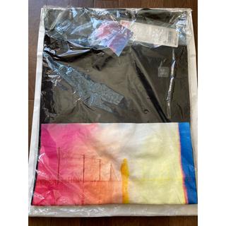 ユニクロ(UNIQLO)の値下げ【新品】米津玄師×ユニクロUTコラボTシャツ(ミュージシャン)