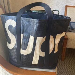 Supreme - supremeバッグ