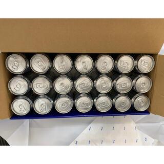 アサヒ - お値下げ中☆ アサヒスーパードライ ギフトセット 350㎖缶×21本