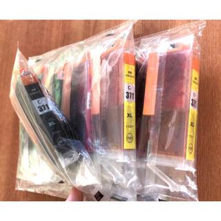キヤノン(Canon)のBCI-371XL4色 計9本 キヤノン(Canon)(PC周辺機器)