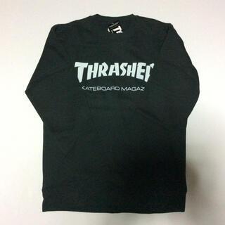 スラッシャー(THRASHER)のThrasher  スエット 新品 スラッシャー(スウェット)