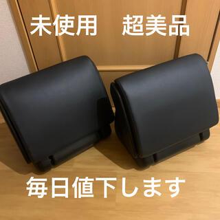 トヨタ - 車用オットマン 2個セット トヨタ純正オットマン 純正品 VOXY NOAH