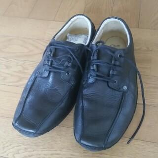 Clarks - Clarks クラークス メンズ靴