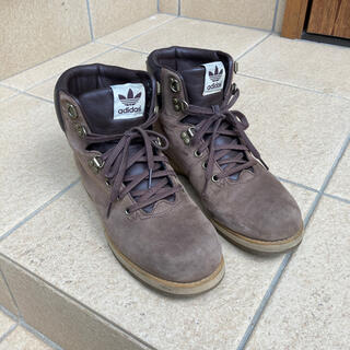 アディダス(adidas)のアディダスオリジナル ブーツ 26(ブーツ)