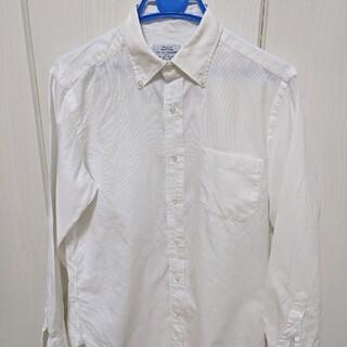 ユナイテッドアローズ(UNITED ARROWS)のユナイテッドアローズのシャツ(シャツ)
