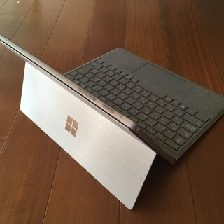 Microsoft - surface pro5 i5/8G/SSD256G/officeキーボード新品