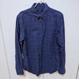 ユナイテッドアローズ(UNITED ARROWS)のシャツ ユナイテッドアローズ グリーンレーベルリラクシング(シャツ)