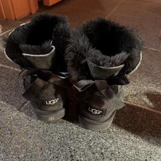 アグ(UGG)の(おまとめ品)ugg 21cm(ブーツ)