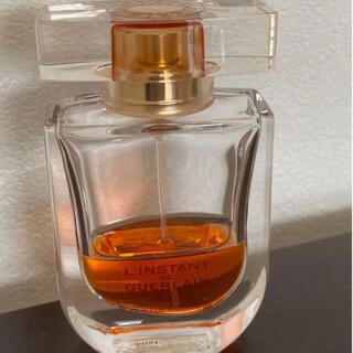 ゲラン(GUERLAIN)のランスタンドゲラン 香水(香水(女性用))