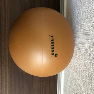 ヤムナボール ゴールド(エクササイズ用品)