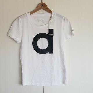 adidas - アディダス Tシャツ レデース Lサイズ