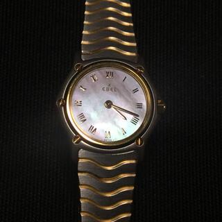 オリエント(ORIENT)の腕時計 レディース ORIENTO(腕時計)