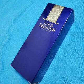 ヤクルト(Yakult)のヤクルト化粧品 ゴールド S.E. ローション (化粧水/ローション)
