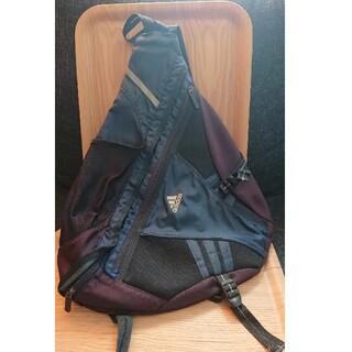 アディダス(adidas)のアディダス bag(ショルダーバッグ)