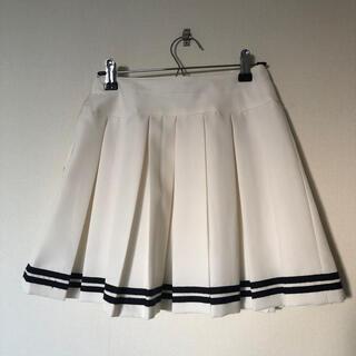 repipi armario - レピピアルマリオ  卒業式服