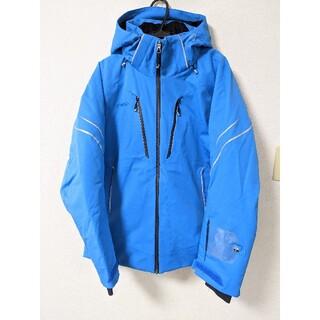 スキーウェア ジャケット メンズ L