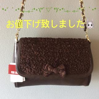 ピンクハウス(PINK HOUSE)の♡♡ピンクハウスバッグ♡♡(ショルダーバッグ)