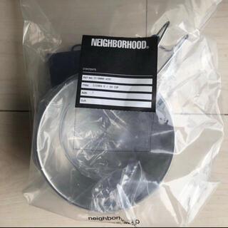 NEIGHBORHOOD - ネイバーフッド Neighborhood SS-CUP【☆新品☆】お値段交渉可